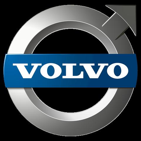 old-Volvo-logo-emblem