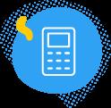 Online calculation module