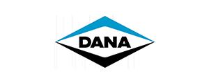 Dana Belgium