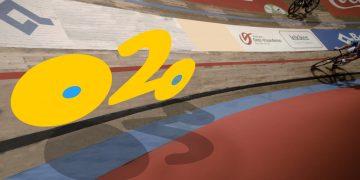 Lotto Zesdaagse Vlaanderen-Gent: Win een duoticket!