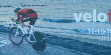 Inspiratie voor jouw nieuwe lease fiets: Win tickets voor Velofollies!