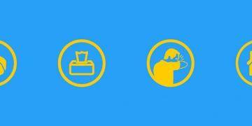 Fietsen in tijden van Corona: tips voor de pendelaar
