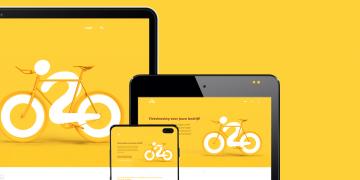 Link2Fleet sur o2o: Intégrer le leasing de vélos dans une grande entreprise?