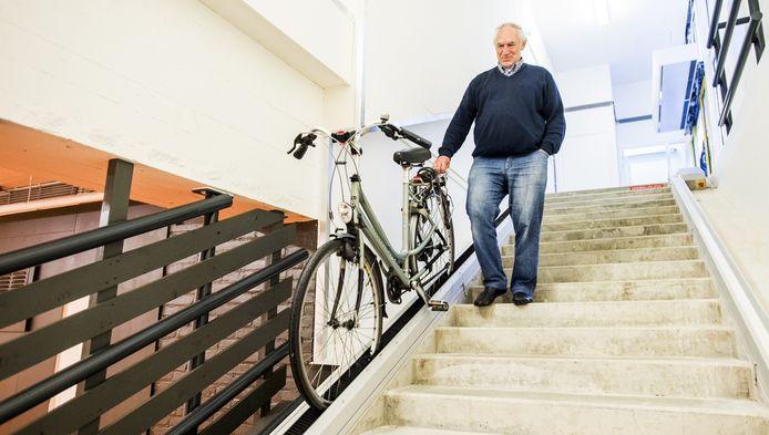 fietsinfrastructuur-o2o-fietsgoot