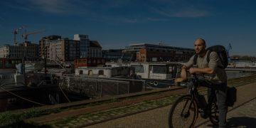 De fiscale voordelen van fietsleasing op een rijtje