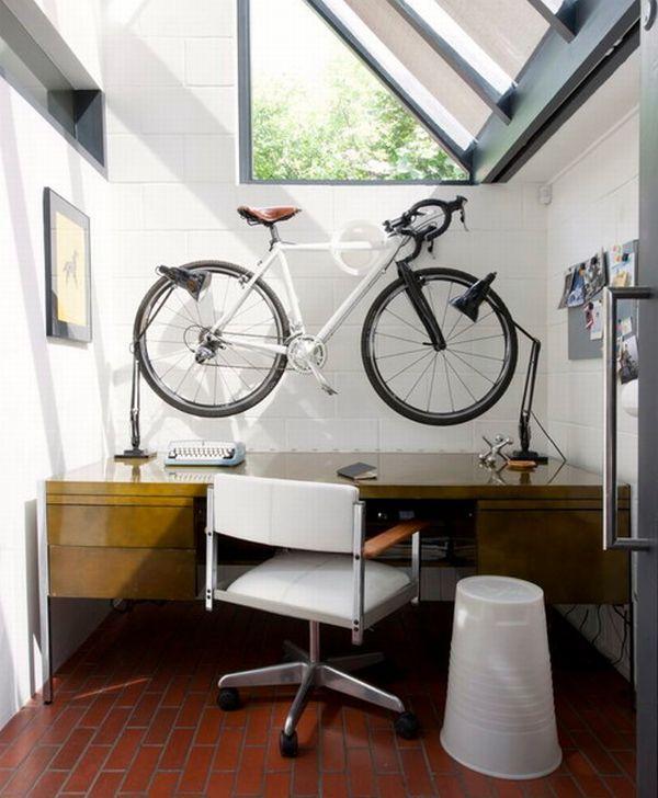 fietsinfrastructuur-o2o-bikeinoffice