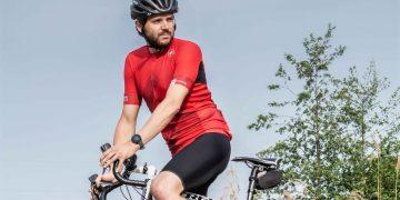 De leukste fietsroutes voor jouw staycation!
