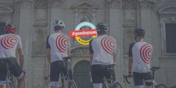 TomTom kiest voor de snelste route naar zorgeloze fietsleasing