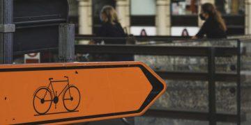Loonopslag in moeilijke tijden? Optimaliseer met fietsleasing!