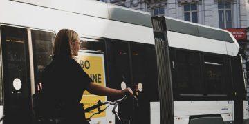Hoe ga je aan de slag met het woon-werkverkeer van jouw werknemers?