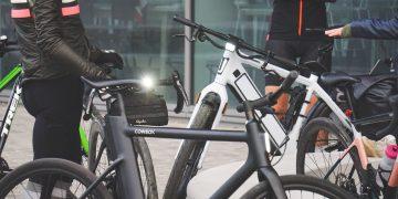 Wat zijn de populairste fietsen van 2020?