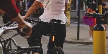 Dé fietstrends van 2021