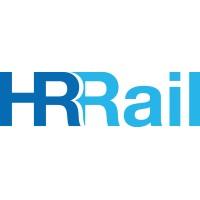 HR Rail fietsleasing