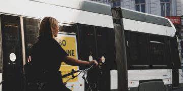 Het Mobiliteitsbudget, twee jaar later? Aan de slag!