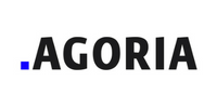 Agoria_logo_2016