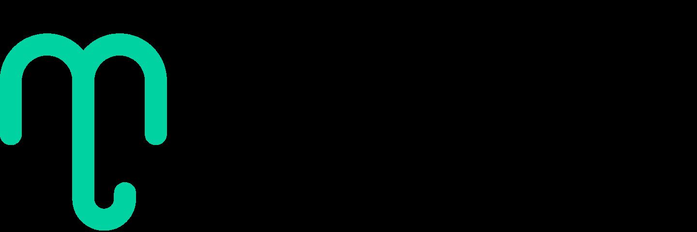 Mbrella-Logo