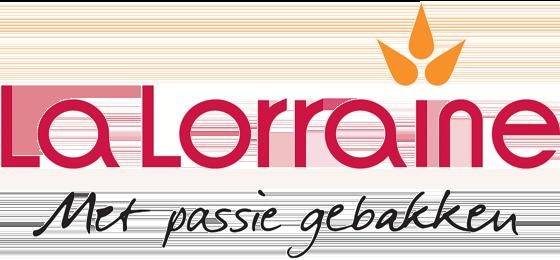 la-lorraine-nl.9e7c1217