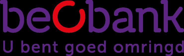 logo-beobank-nl